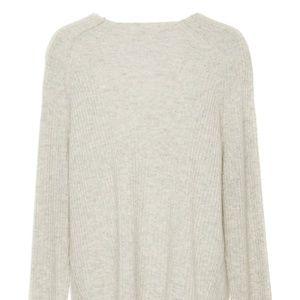 Nili Lotan Rylan Cashmere Sweater